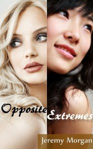 Opposite Extremes